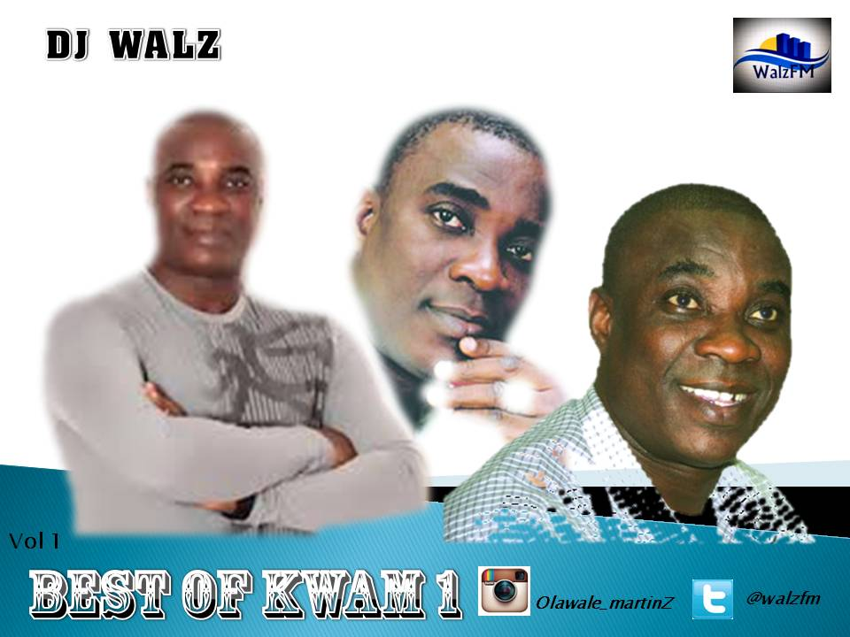 Kwam 1 Music Download