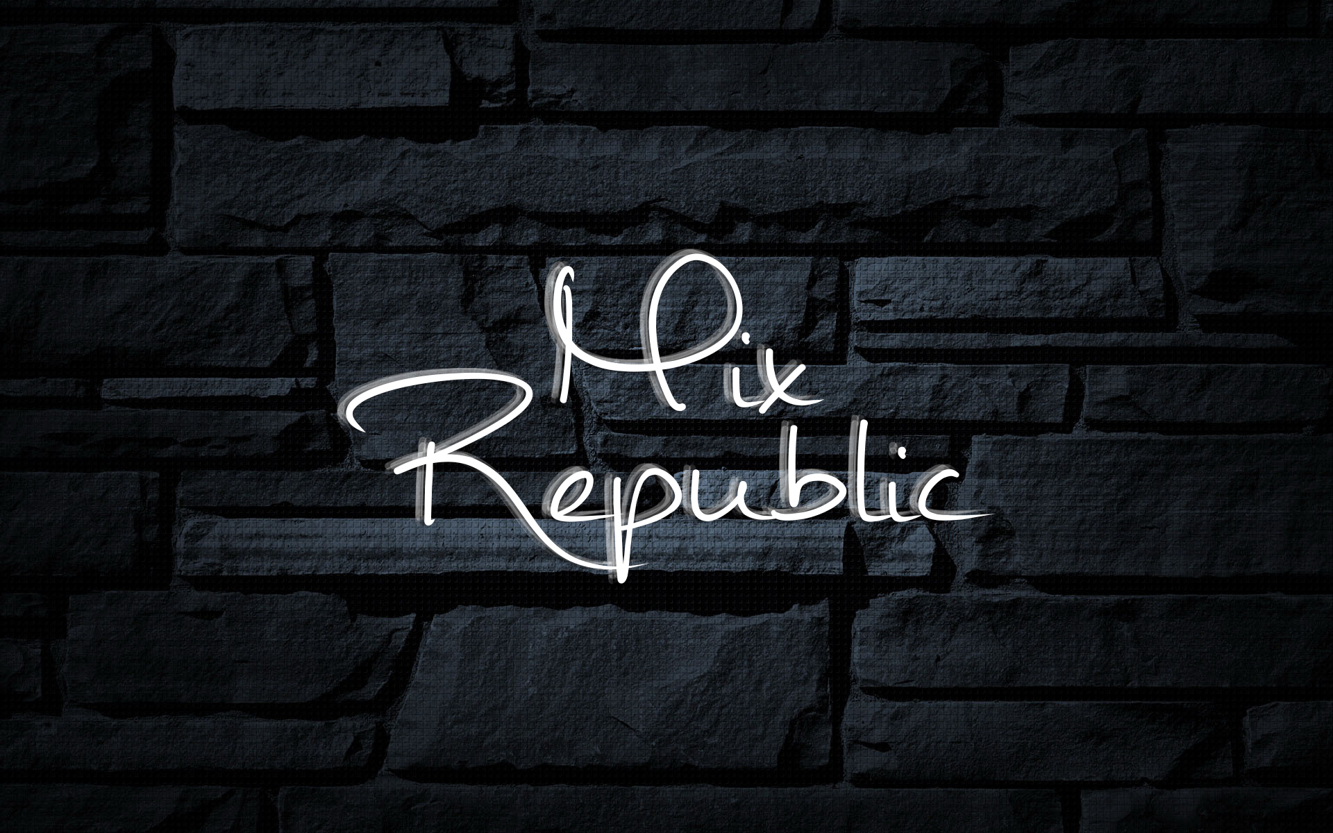 Mix republic deep house mix august 2015 by mixrepublic for New deep house music 2015