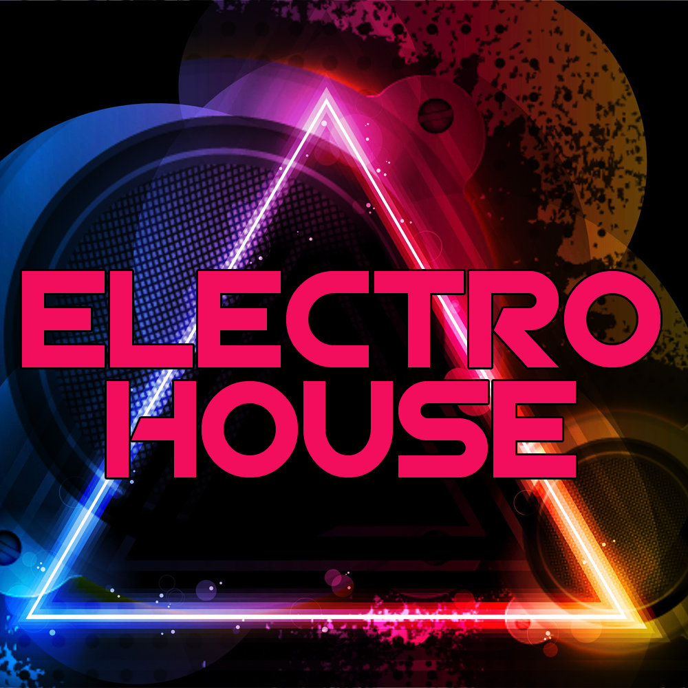 Electro House Top 100 Tracks :: Beatport