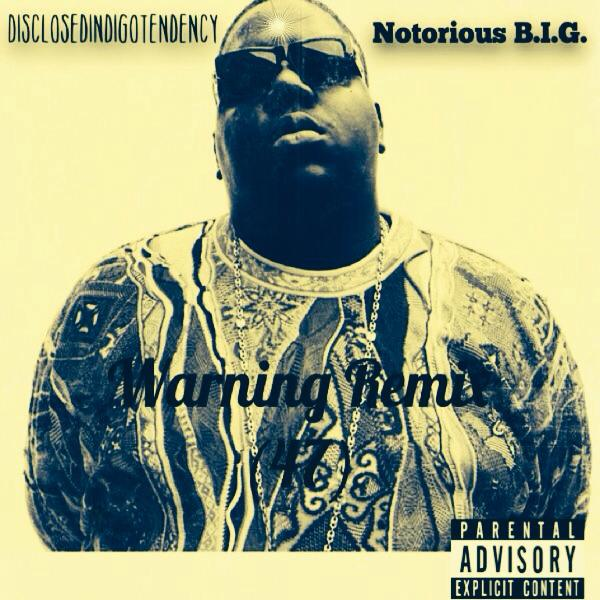 The Notorious BIG - Warning Remix 47 its a Shift - Lucky ...
