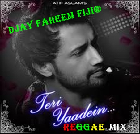 Teri yaadein (full song) shrey singhal download or listen free.