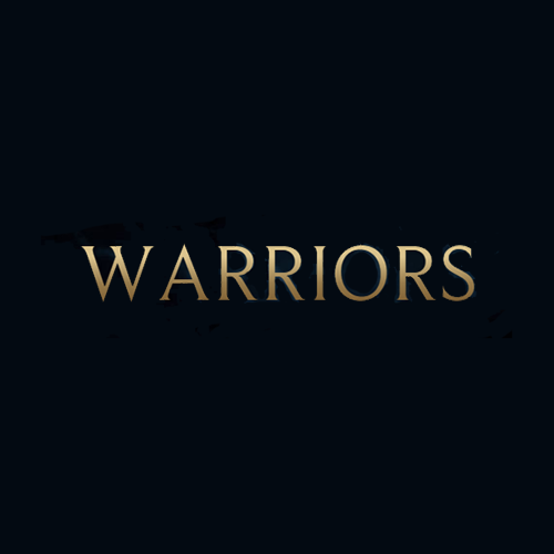 Warriors Imagine Dragons Soundtrack: Discover Artists Online Music
