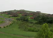 welcome_to_calabar_obudu_cattle_ranch