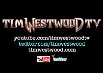 [@mail9ja] NEW- Westwood - Wizkid -HOT- freestyle