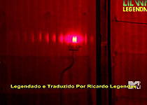 Lil Wayne - MTV Unplugged Legendado