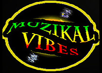 muzikal vibes int'l sound dj gemini hip hop mix