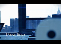 Pieces Music Video Devyn Rose - Small