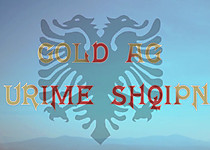 GoLd Ag - Urime Shqipni (Official Video)