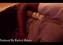 P.S.G - GANG (music video by Radical Rebels Productions)