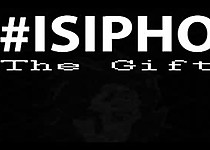 F.O.M _ Isipho (The Gift)
