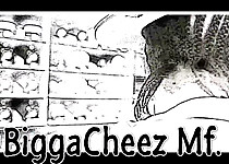 @Bigga Cheez Mf. Naptown (HD)