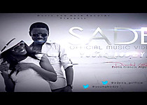 YOUNGBODZY - SADE OFFICIAL MUSIC VIDEO (FULL HD)