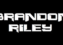 Brandon Riley - Bass Too Hard (Style)