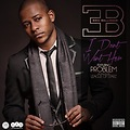 Eric Bellinger Ft. Problem - I Don't Want Her
